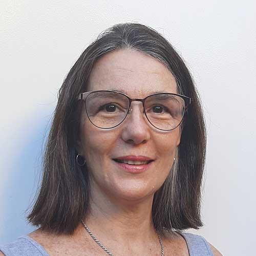 Beatriz Ordoñana